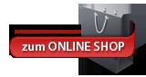 weiter zum Online Shop